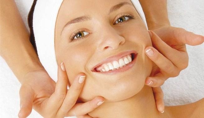 A no abusar con los tratamientos de belleza antes del gran día