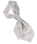 Corbata Ascot