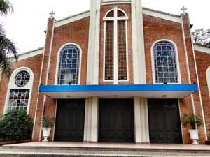 parroquia_las_mercedes