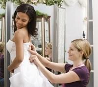 15 Razones para contratar una Wedding Planner