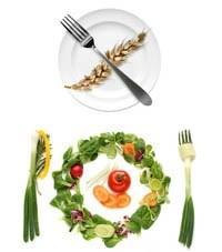 tapa_-_invitados_vegetarianos_celiacos_diabeticos_o_hipertensos_tenelos_en_cuenta_ellos_te_lo_agradeceran