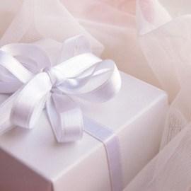 ¿Dónde hacer la lista de bodas? 5 tiendas en Asunción y alrededores
