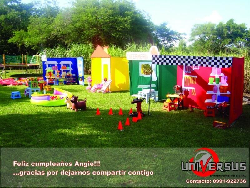 juegos-jardin