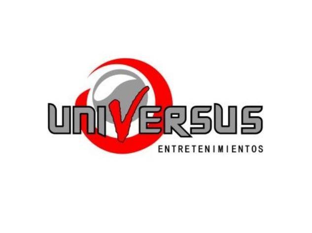 logo-universus