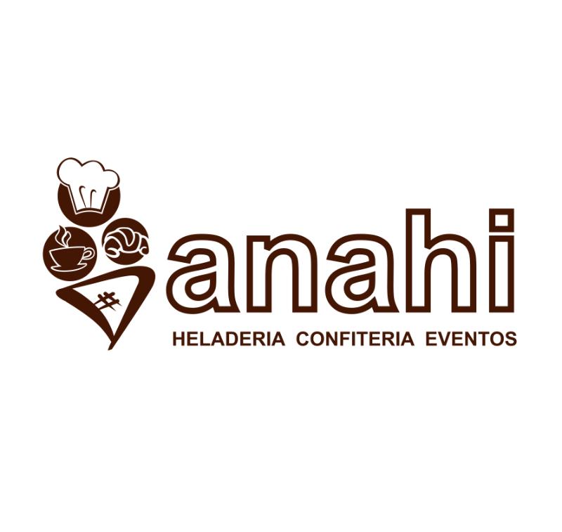 logotipo-anahi