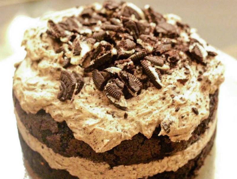 01-chesse-cream-oreo-naked-cake-1
