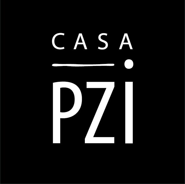 logo-pdz