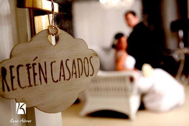 la-mision-recien-casados