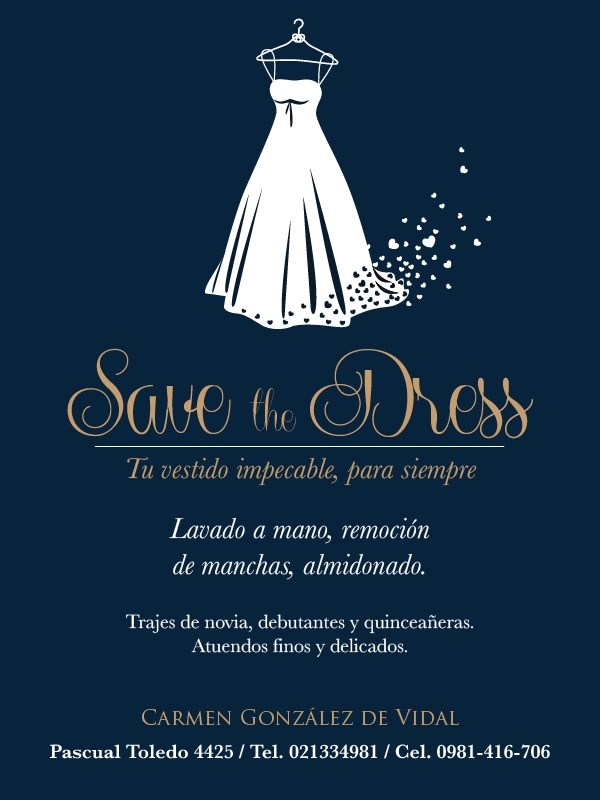 Save-the-Dress-flyer-01