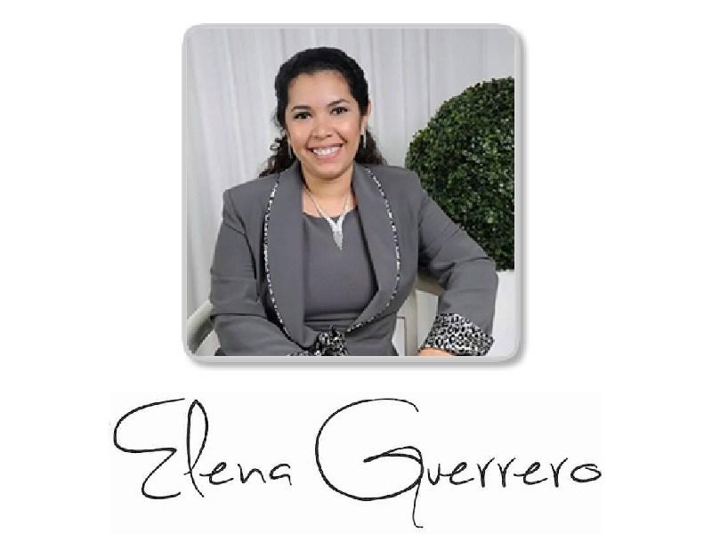 elena-guerrero-foto-y-logo