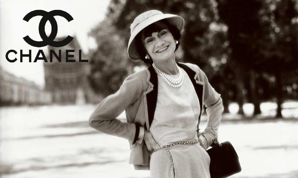 Las sillas Chanel, un diseño con historia | El Gran Día