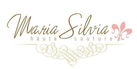 Maria Silvia Haute Couture