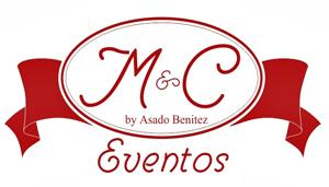 M&C By Asado Benítez 2