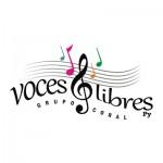 Voces Libres
