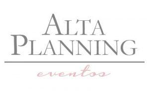 logo alta planning-08
