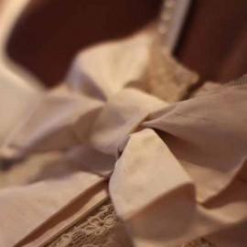 Stephanie Kemper presentará su colección de alta costura en Museo Fortaleza
