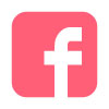 social facebook