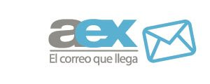 logo aex asuncion express