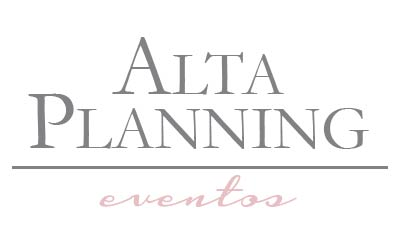 logo-alta-planning-08