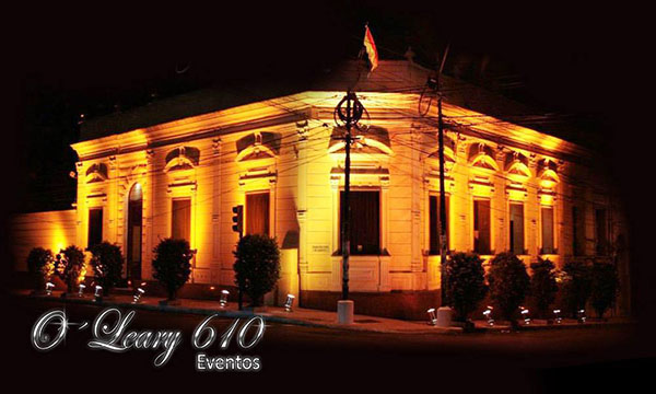 OLeary-Eventos-10