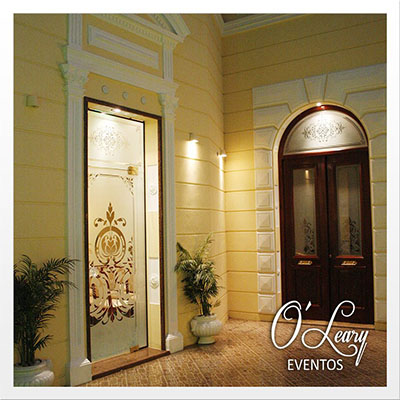 OLeary-Eventos-14