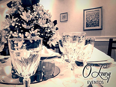 OLeary-Eventos-15