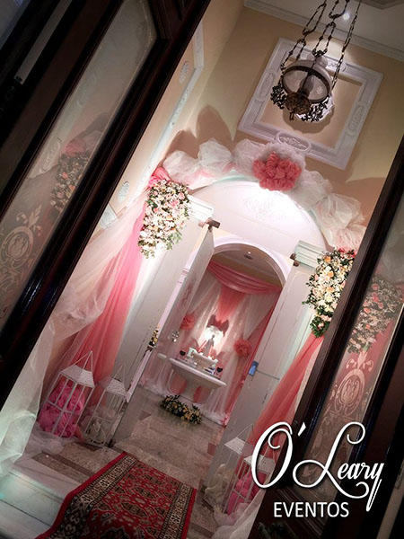 OLeary-Eventos-16