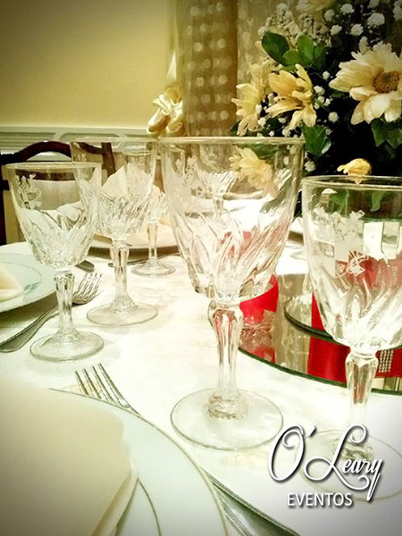 OLeary-Eventos-17