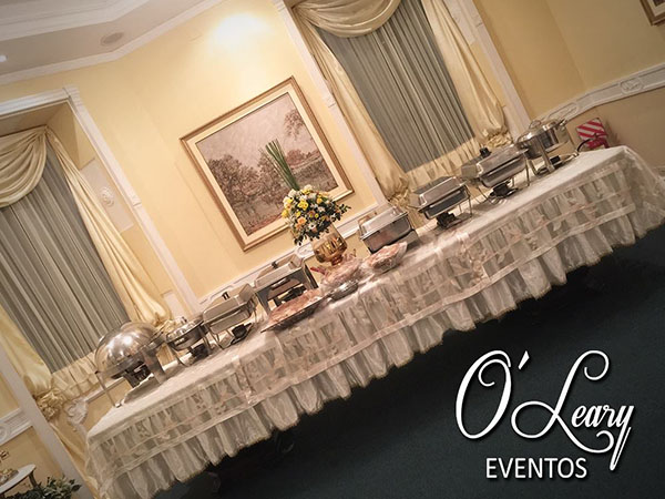 OLeary-Eventos-18