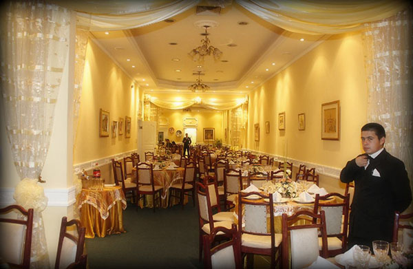 OLeary-Eventos-2
