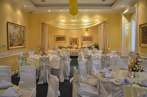 OLeary-Eventos-3