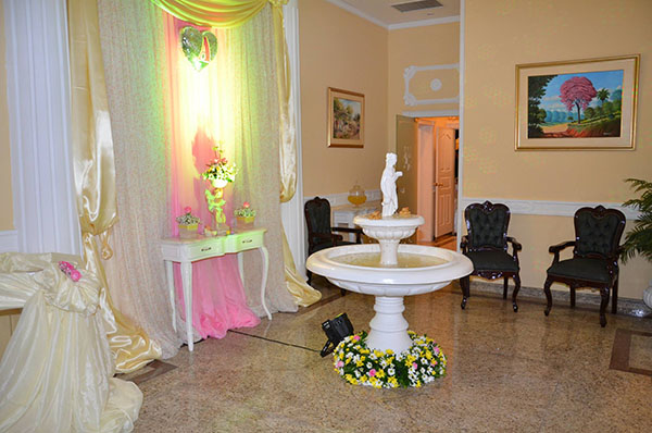OLeary-Eventos-7