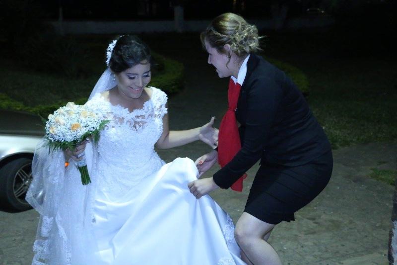 Victoria-Bordon-Wedding-and-Event-Planner-3