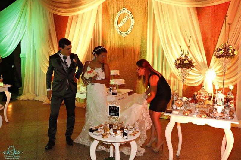 Victoria-Bordon-Wedding-and-Event-Planner-6