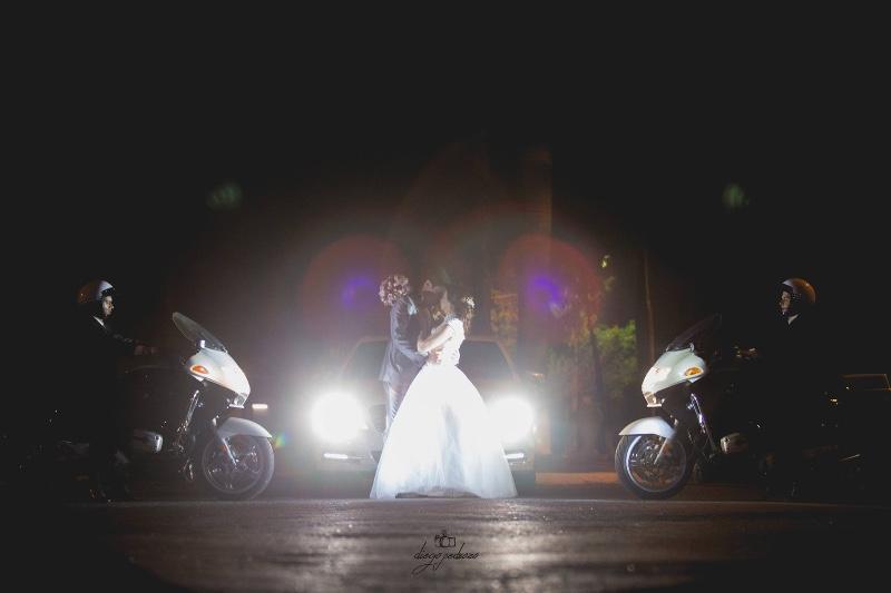 Victoria-Bordon-Wedding-and-Event-Planner-9