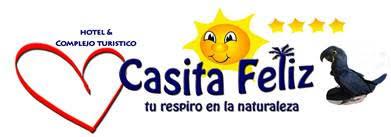 logo-Casita-Feliz