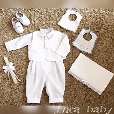 Enca Baby 4