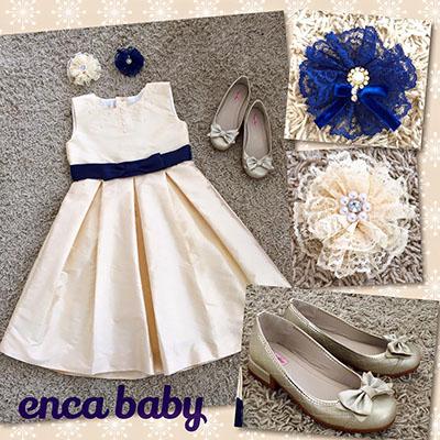 Enca Baby 6