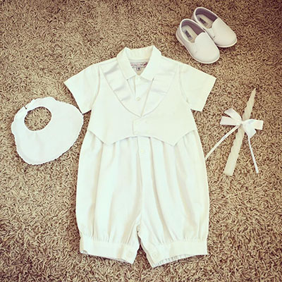 Enca Baby 7