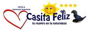 logo Casita Feliz
