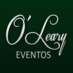 logo oleary eventos