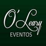 logo oleary eventos