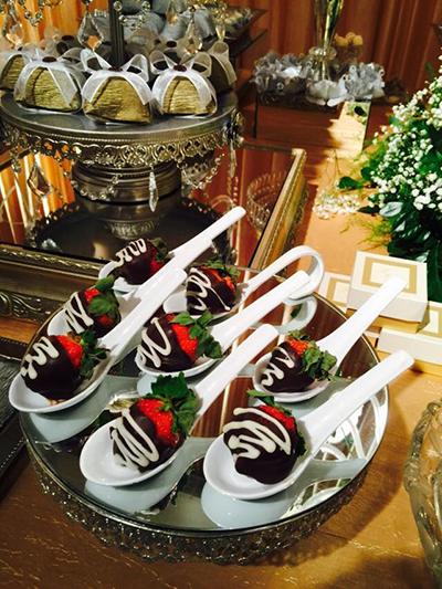 La-Oma-dulces