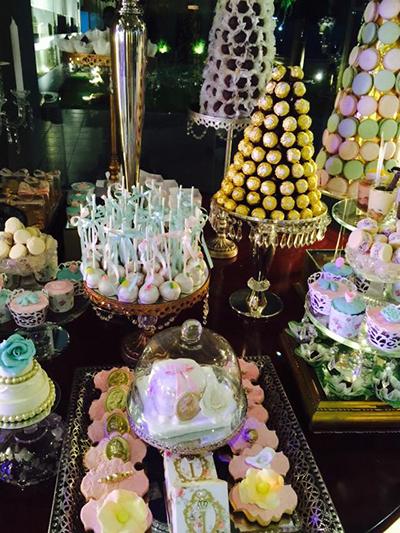 La-Oma-mesa-de-dulces-15