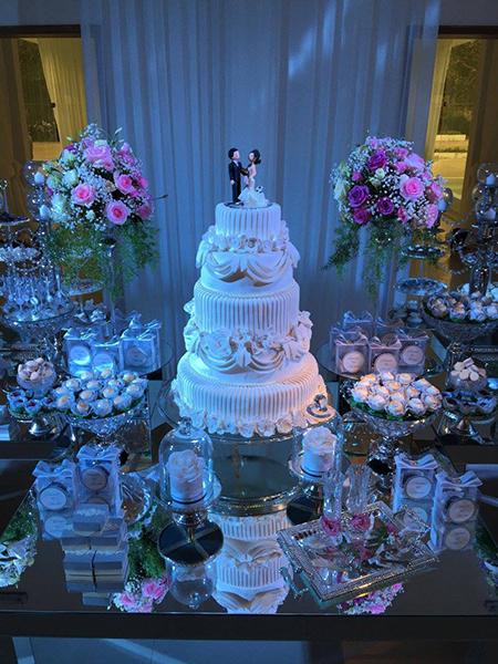 La-Oma-tortas-bodas