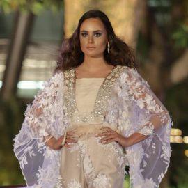 Asunción Fashion Week: Un pantallazo de looks para la temporada de bodas y fiestas 2016 – 2017