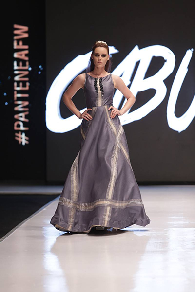 cabure-en-asuncion-fashion-week-2016