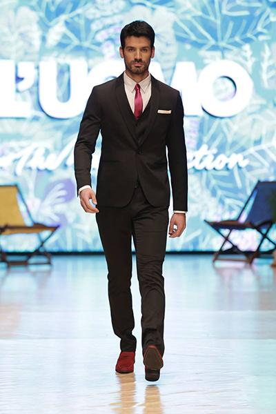 luomo-en-asuncion-fashion-week-2016