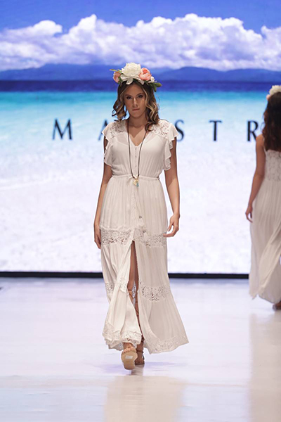 maestro-en-asuncion-fashion-week-2016