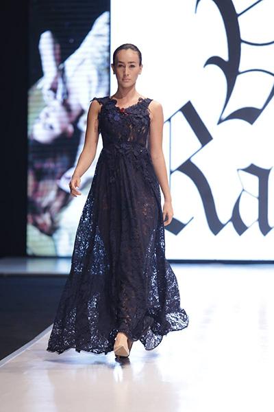 viuda-ramirez-en-asuncion-fashion-week-2016